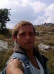 Lyekha, 34  , Moscow