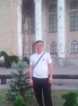 Valeriy Dubrovin, 45, Krasnodar