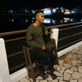 wills, 25  , Sungai Udang