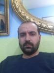 kado, 35  , Karayazi