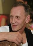 Aleksandr, 62  , Balabanovo
