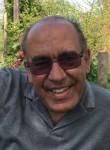 falcao1953, 65 лет, Anápolis