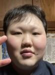 Yukiya, 29, Funabashi