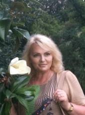 Tasya, 48, Russia, Rostov-na-Donu