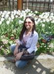 Lena, 28  , Oranienburg