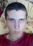 Sergey, 27  , Mukhorshibir