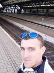 Roman, 20  , Warsaw