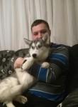 Albert, 29  , Tartu
