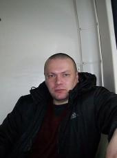 Aleksandr, 31, Russia, Tambov