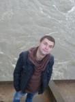 Sergey, 30, Obninsk