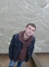 Sergey, 30, Russia, Obninsk