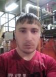 Sergey, 29  , Lyubinskiy