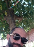 David, 35  , Lleida