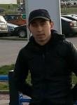 Anton, 28, Lodz