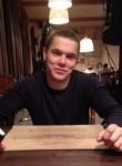 Vadim, 22, Krasnoyarsk