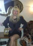 Светлана, 56 лет, Воронеж