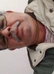 Gilberto, 67  , Sao Leopoldo