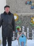 viktor, 53, Yekaterinburg