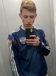 Valerik, 21  , Saint Petersburg