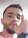Stefan, 30  , Sofia