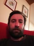 Fabrizio, 42, Villeneuve-d Ascq