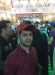 حسن, 18  , Baghdad