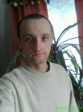 Ruslan, 28, Ukraine, Vinnytsya