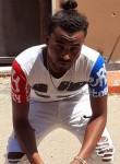 Name Ahmad, 18  , Tripoli