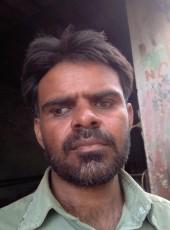 Safder, 37, Pakistan, Rawalpindi