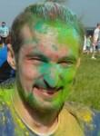 Aleksey, 33  , Hrodna