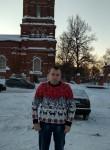 Evgeniy, 44  , Likino-Dulevo