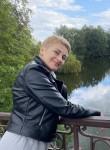Ira, 41  , Kiev