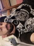 محمد, 33  , Georgsmarienhutte