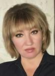 Lidiya, 55  , Saransk