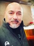 Scott, 56  , Chicago Heights