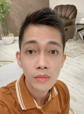 jay, 30, United Arab Emirates, Sharjah