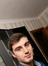 Vick, 29, Ukraine, Kharkiv