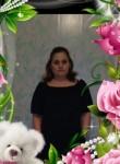Viktoriya, 37  , Lipetsk