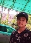 Zin, 36  , Phnom Penh