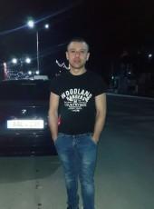 Igariok, 29, France, Viry-Chatillon