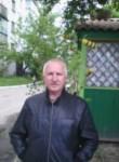 Юрий, 63  , Kovel
