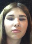 Kristina , 20  , Moscow