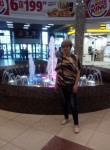 Irena, 55  , Bryansk