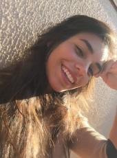 Larissa , 22, Brazil, Curitiba