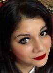 naomi, 24  , Messina