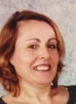 Maria Meneses, 57  , Vila do Conde