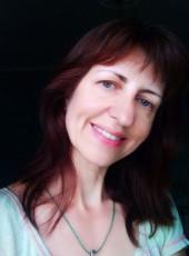 Sveta, 43, Ukraine, Kiev