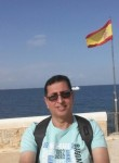raeed, 32  , Az Zubayr
