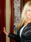 Anna, 41  , Tver