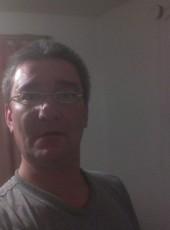sergey, 52, Russia, Lyubinskiy